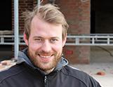 Søren Trelborg