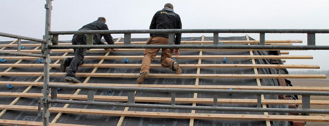 tømrer-trelborg-herning