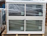 Døre vinduer montering udskiftning nye gamle
