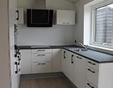 råd-om-køkken-og-bad-trelborg-herning
