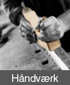 solidt håndværk og kvalitet i Herning